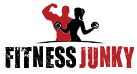 fitnessjunky-logo