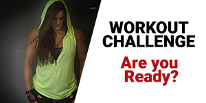 workout-challenge-2