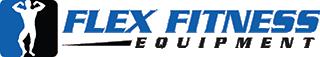 flex-fitness-logo