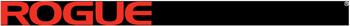 roguefitness-logo